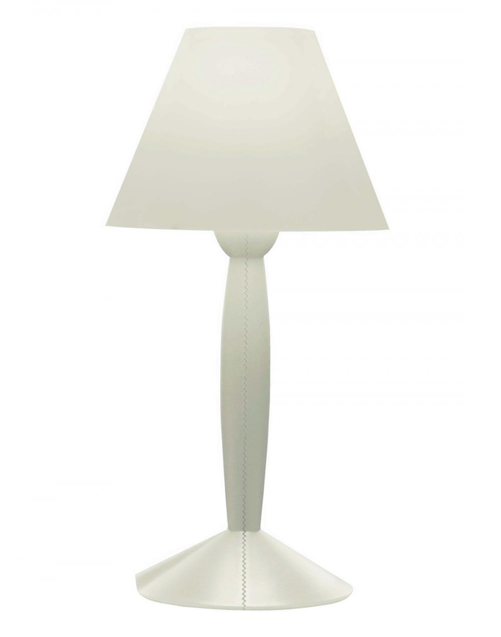 Miss Sissi table light