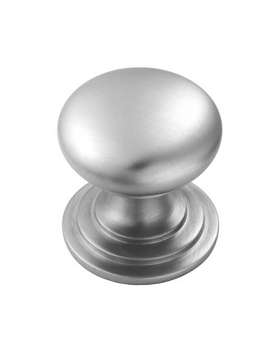 CLEARANCE: Victorian cupboard knob - 60% OFF