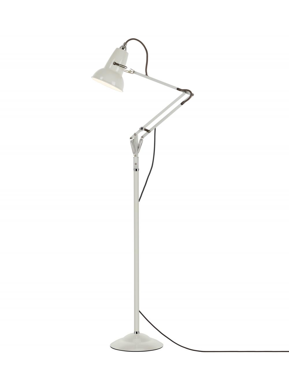 Anglepoise Type 1227 Floor Lamp