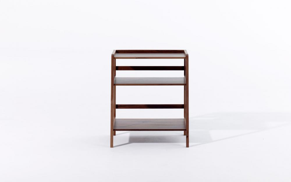 Agnes Side Table