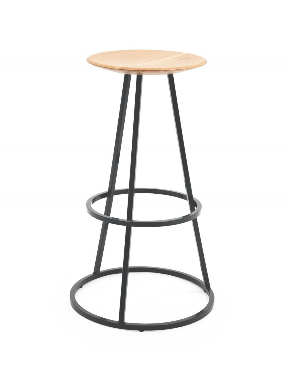 Gustave bar stool